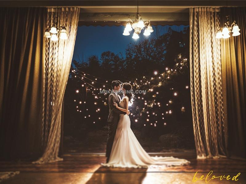 korea pre wedding (109).jpg