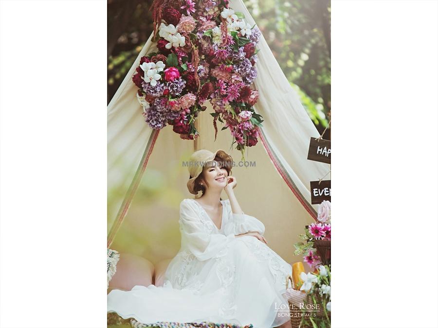 Korea pre wedding (17).jpg