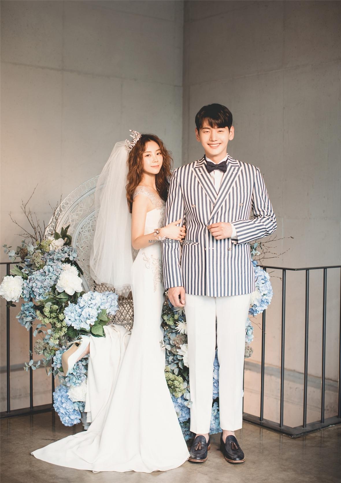 koreaprewedding25.jpg