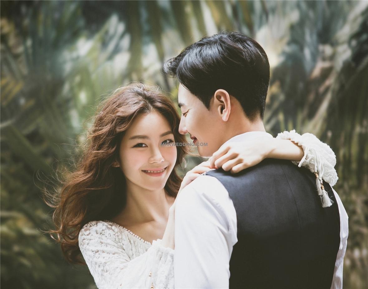 koreaprewedding22.jpg