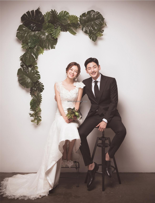 koreaprewedding16.jpg