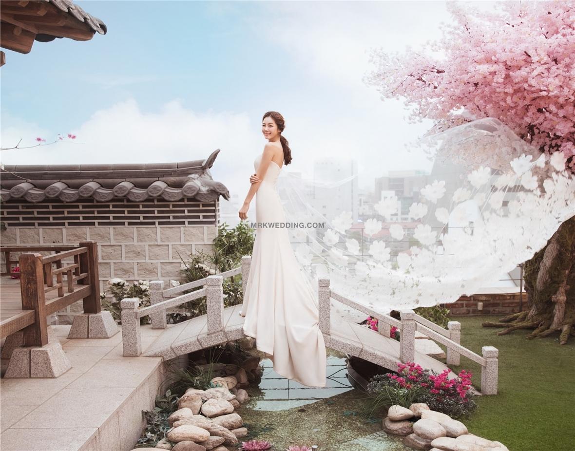 koreaprewedding05.jpg