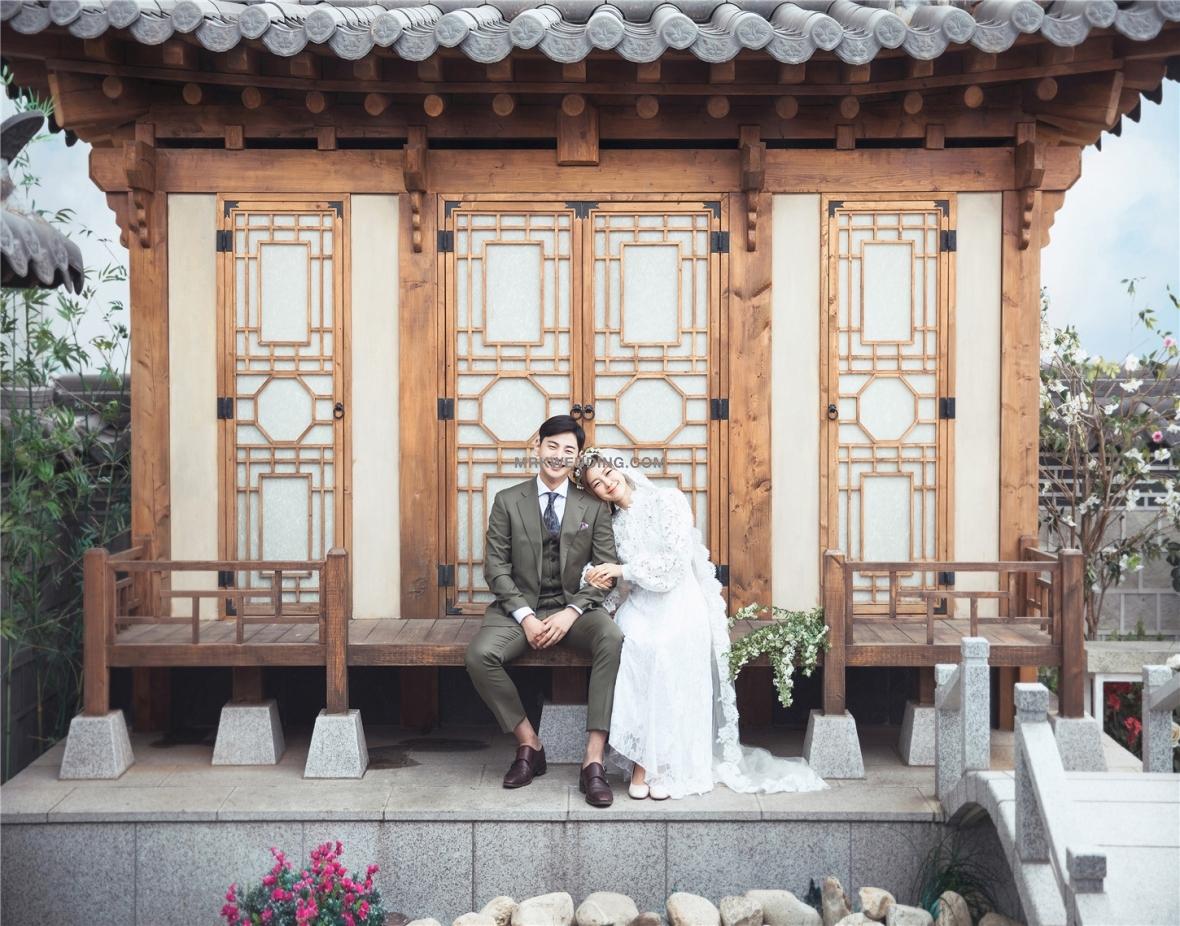 koreaprewedding09.jpg