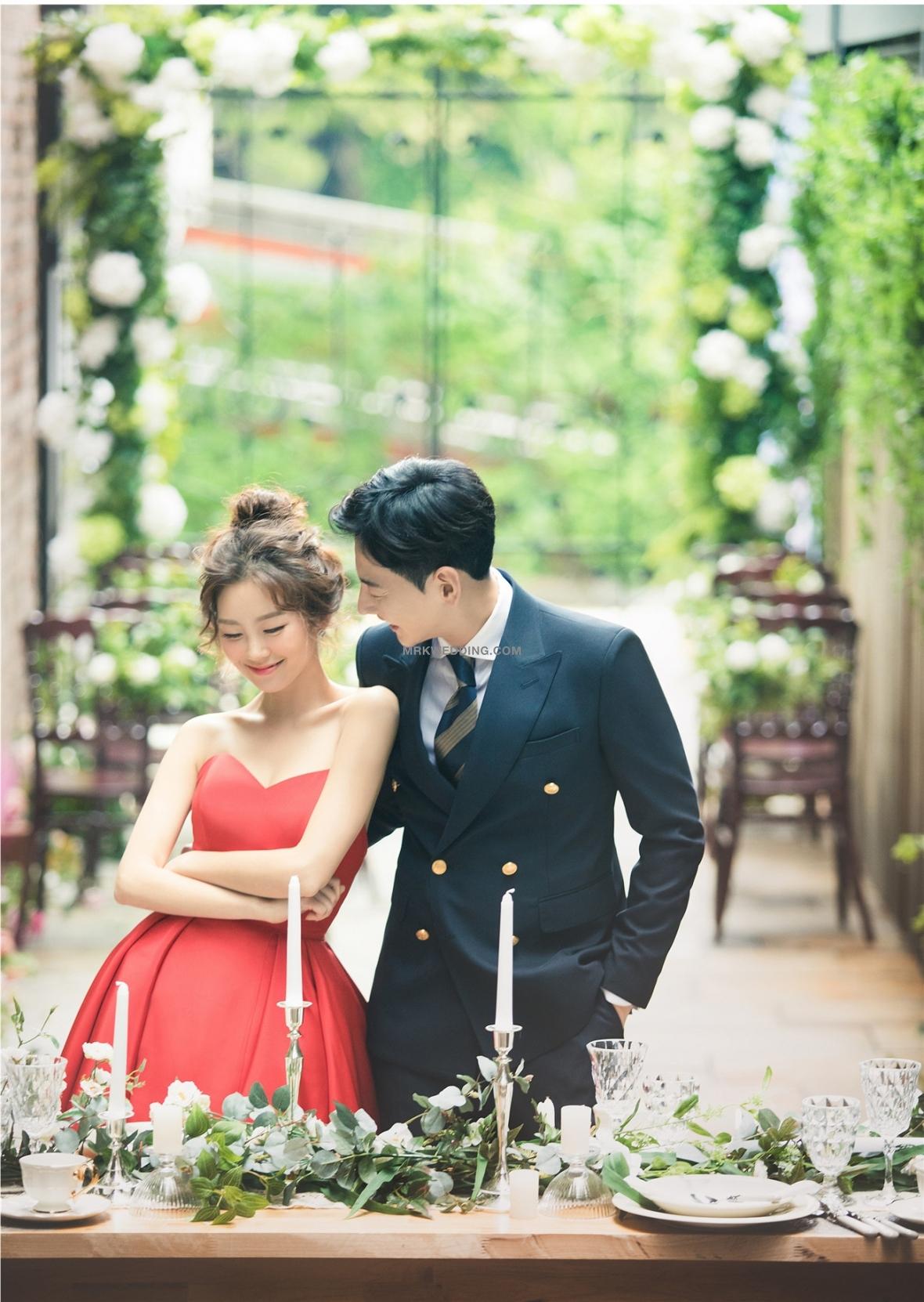 koreaprewedding10.jpg