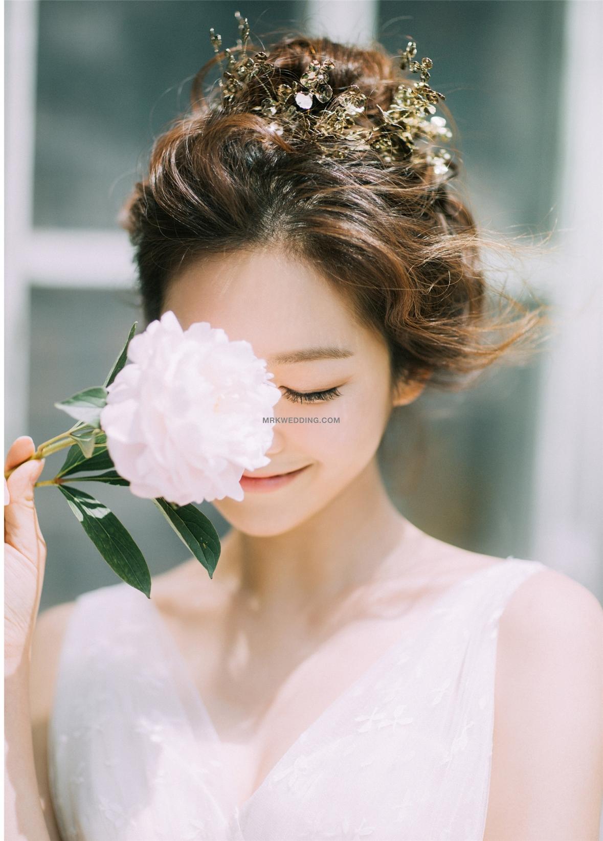 koreaprewedding14.jpg
