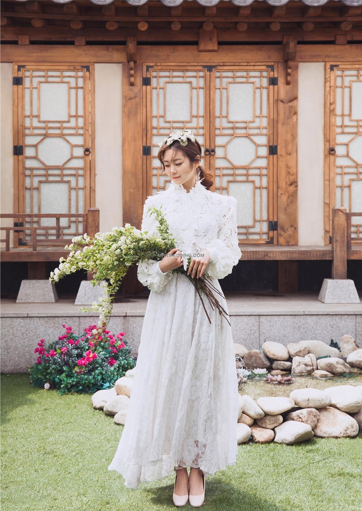 koreaprewedding03.jpg