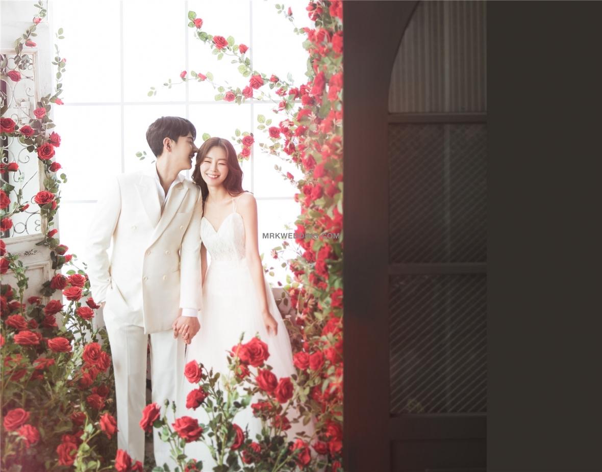 koreaprewedding21.jpg