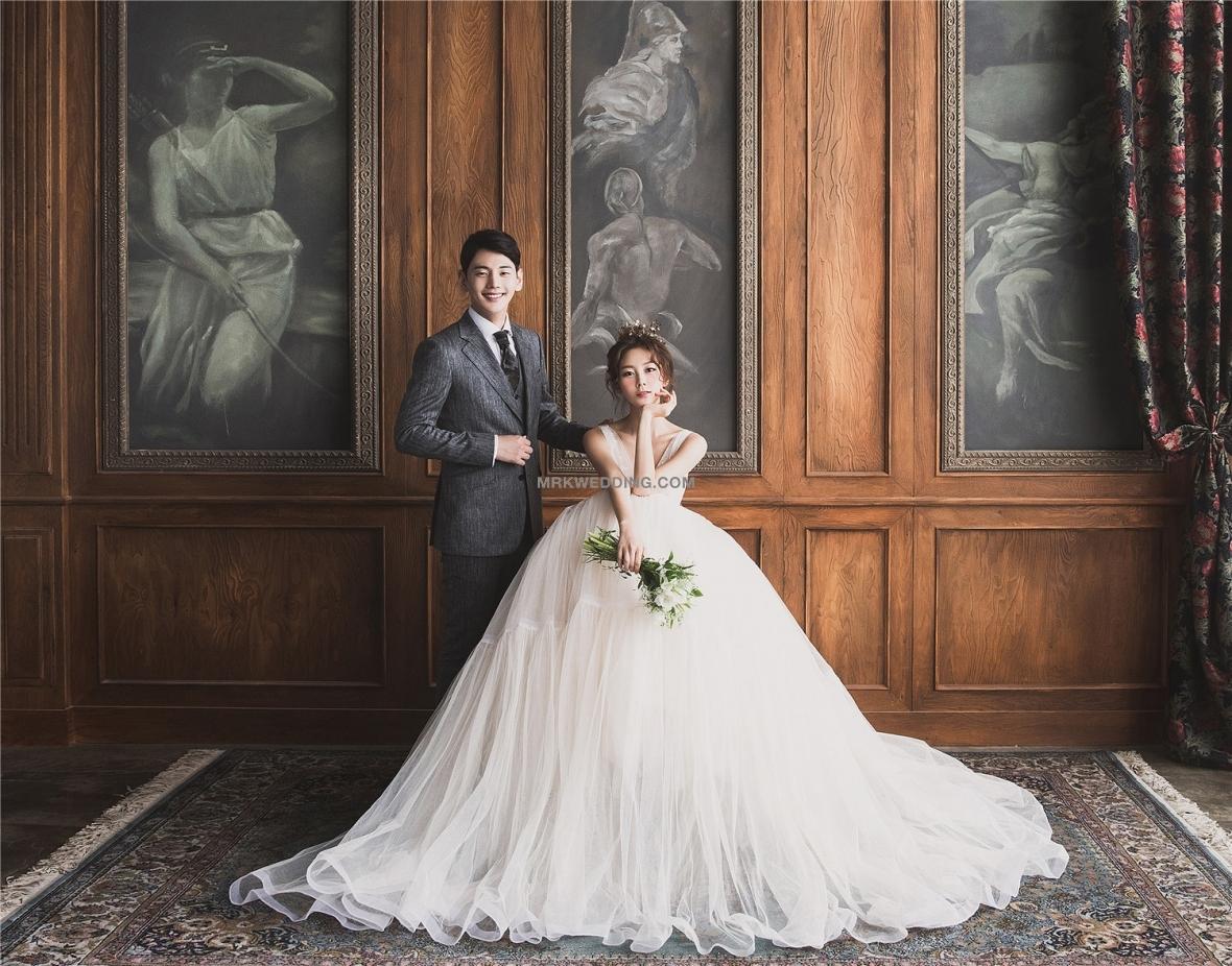 koreaprewedding18.jpg