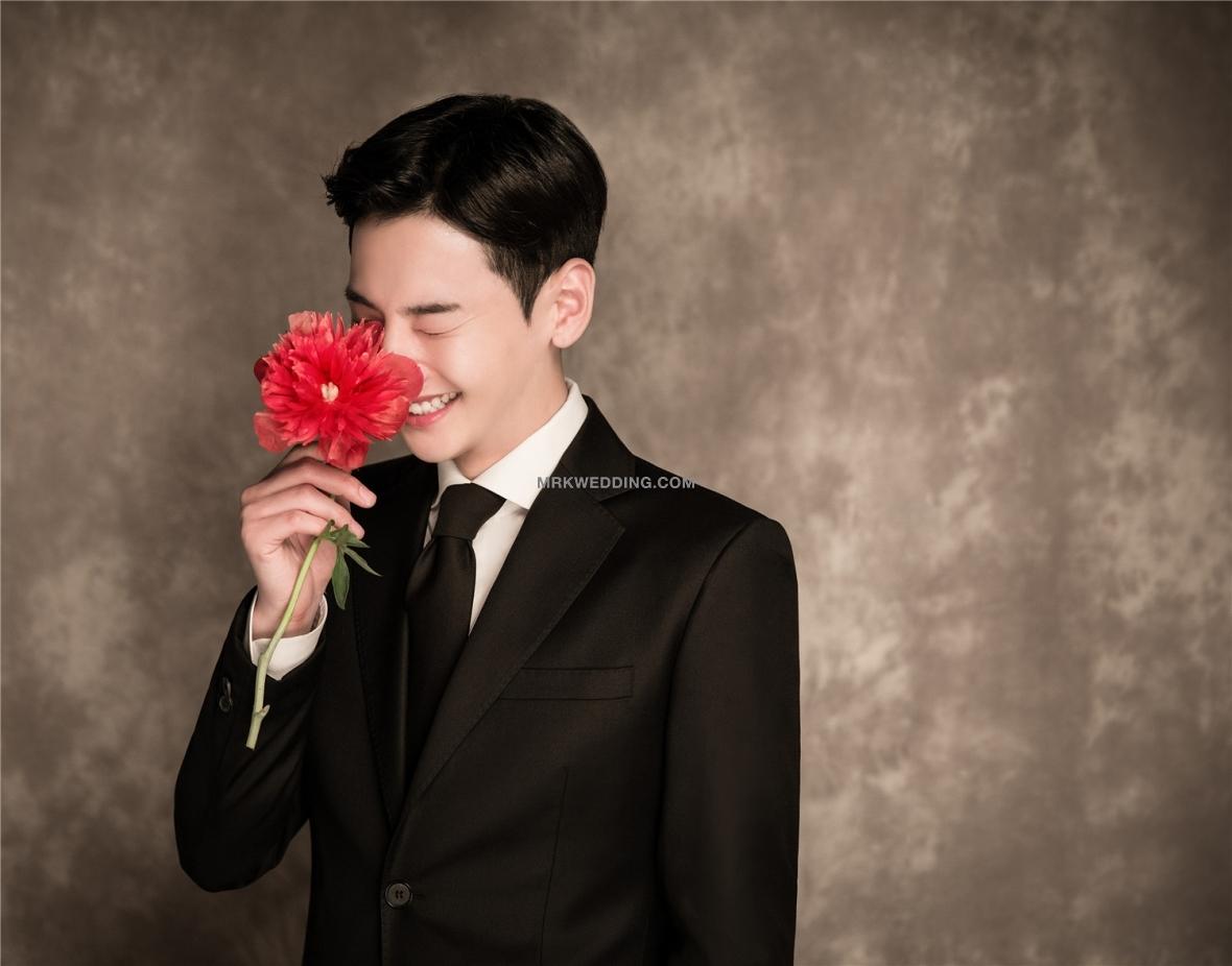 koreaprewedding01.jpg