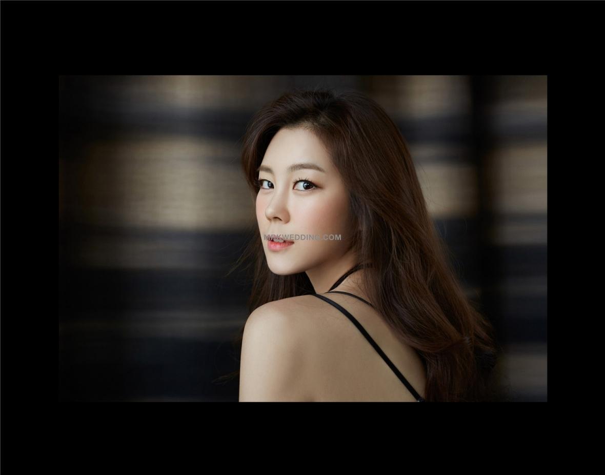 koreaprewedding08.jpg