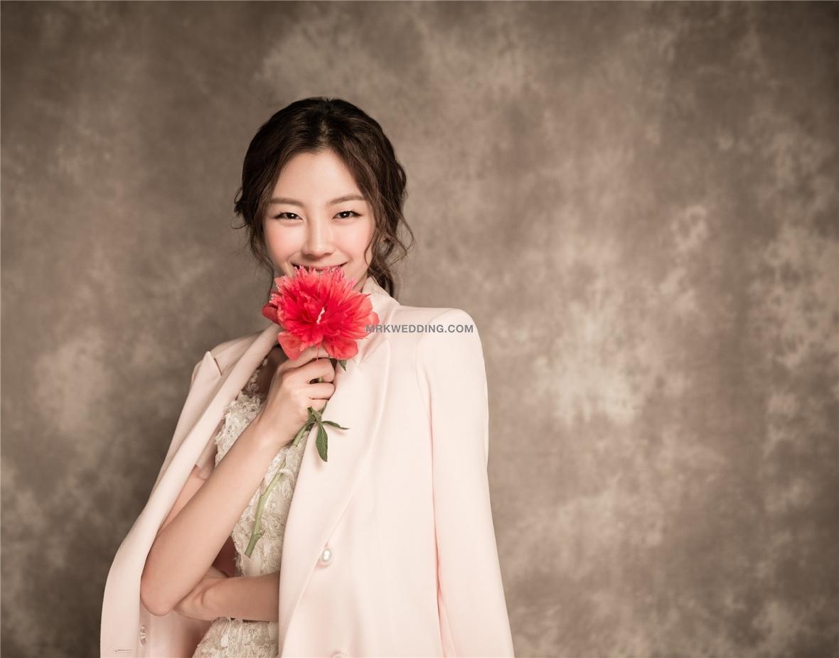koreaprewedding02.jpg