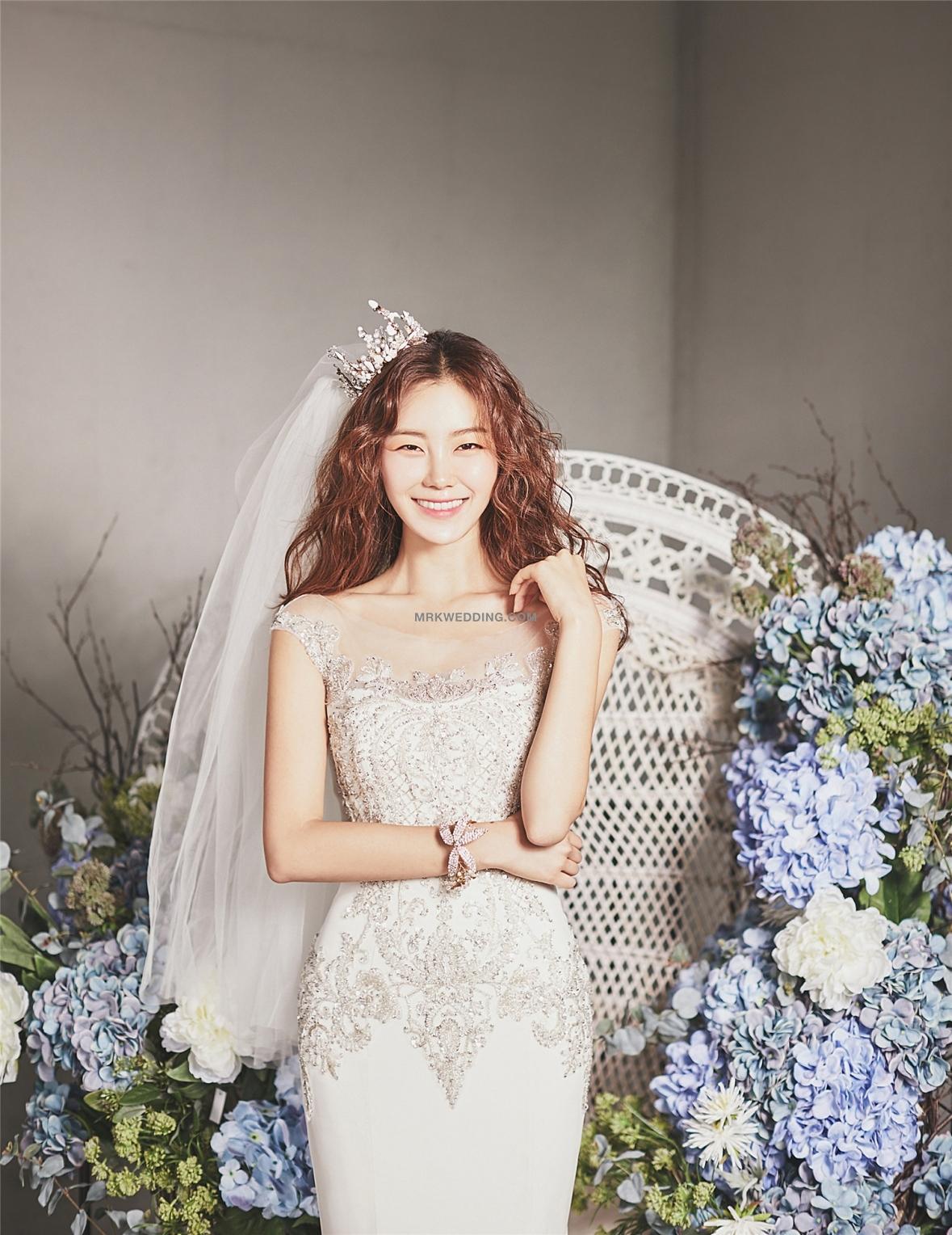 koreaprewedding17.jpg