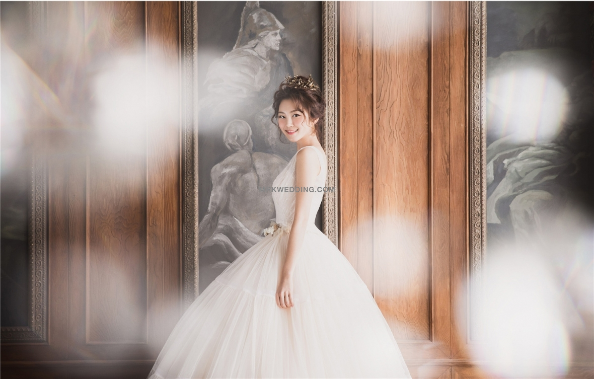 koreaprewedding19.jpg