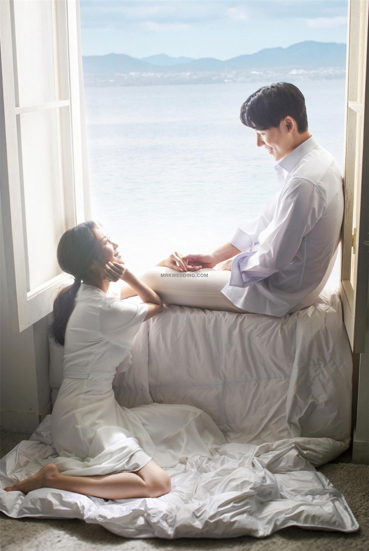 #koreaprewedding52.jpg