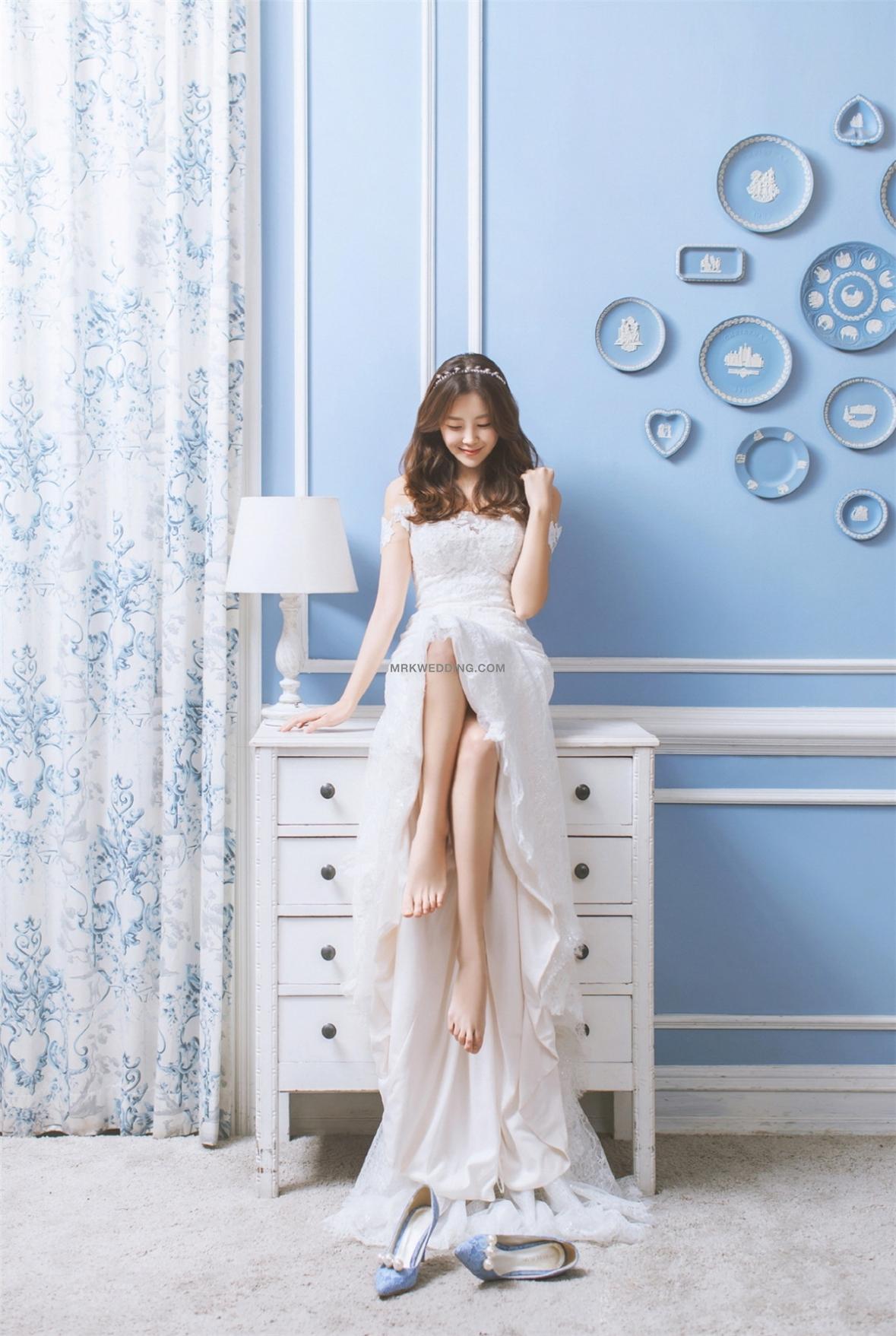 #koreaprewedding33.jpg