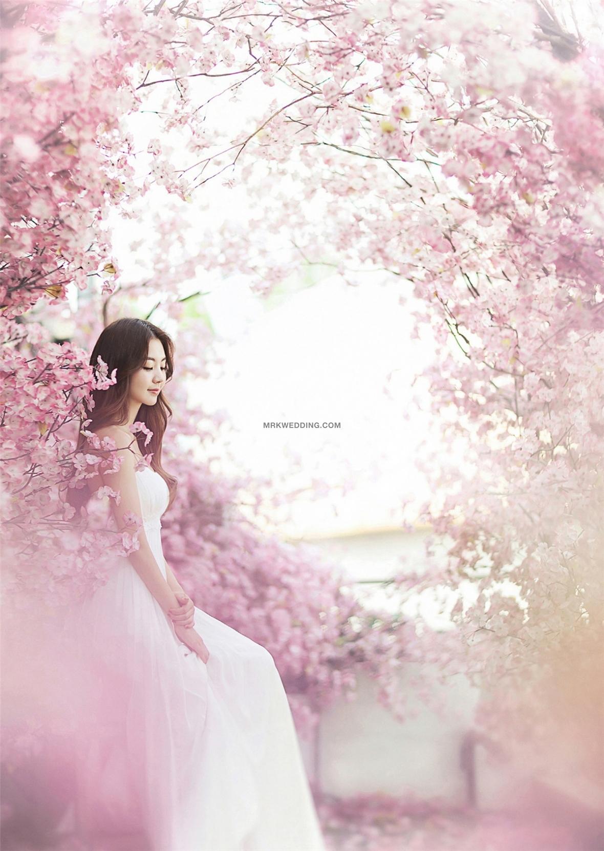 #koreaprewedding68.jpg