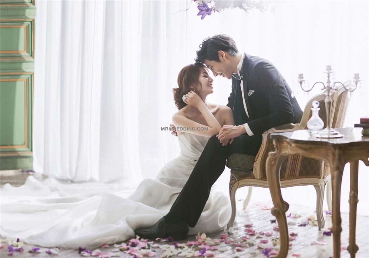 #koreaprewedding62.jpg