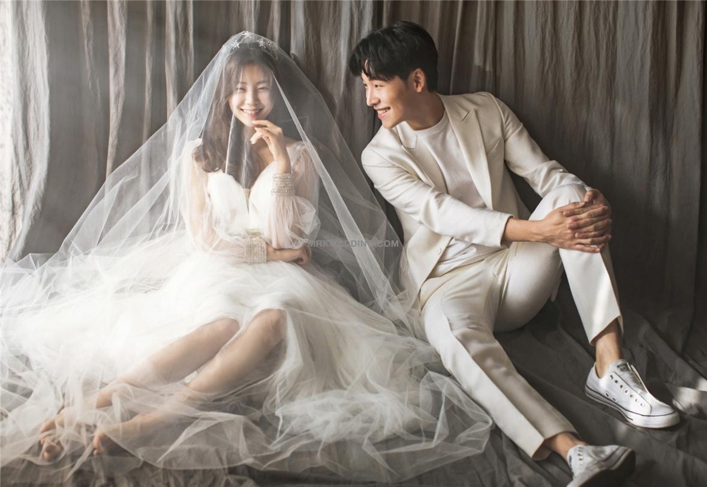 #koreaprewedding13.jpg