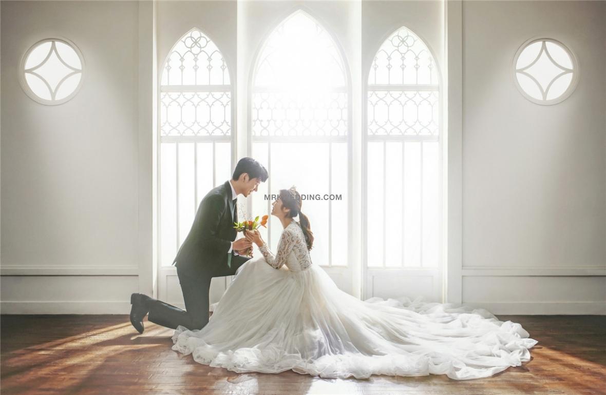 #koreaprewedding35.jpg