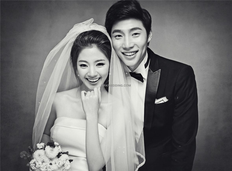 #koreaprewedding65.jpg