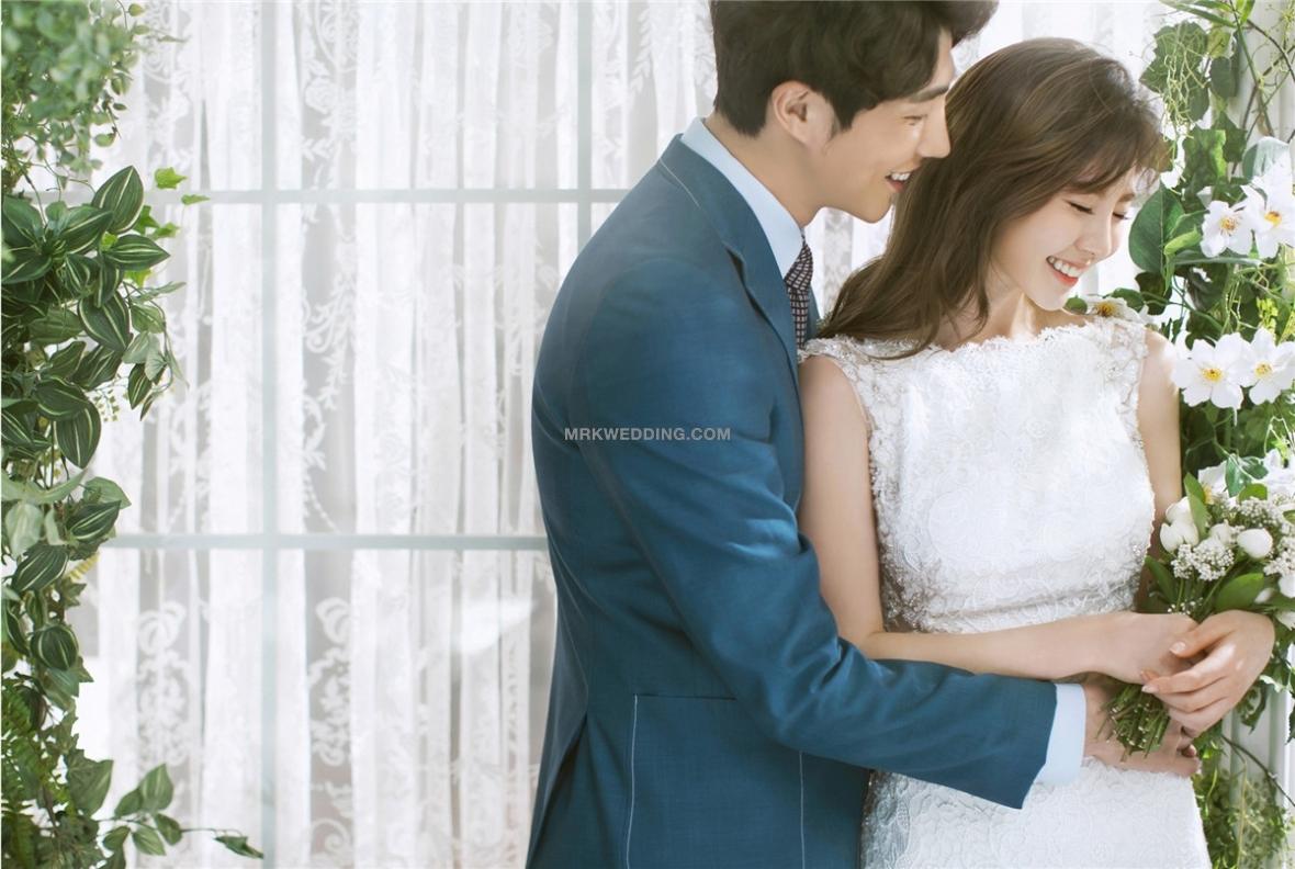 #koreaprewedding57-2.jpg