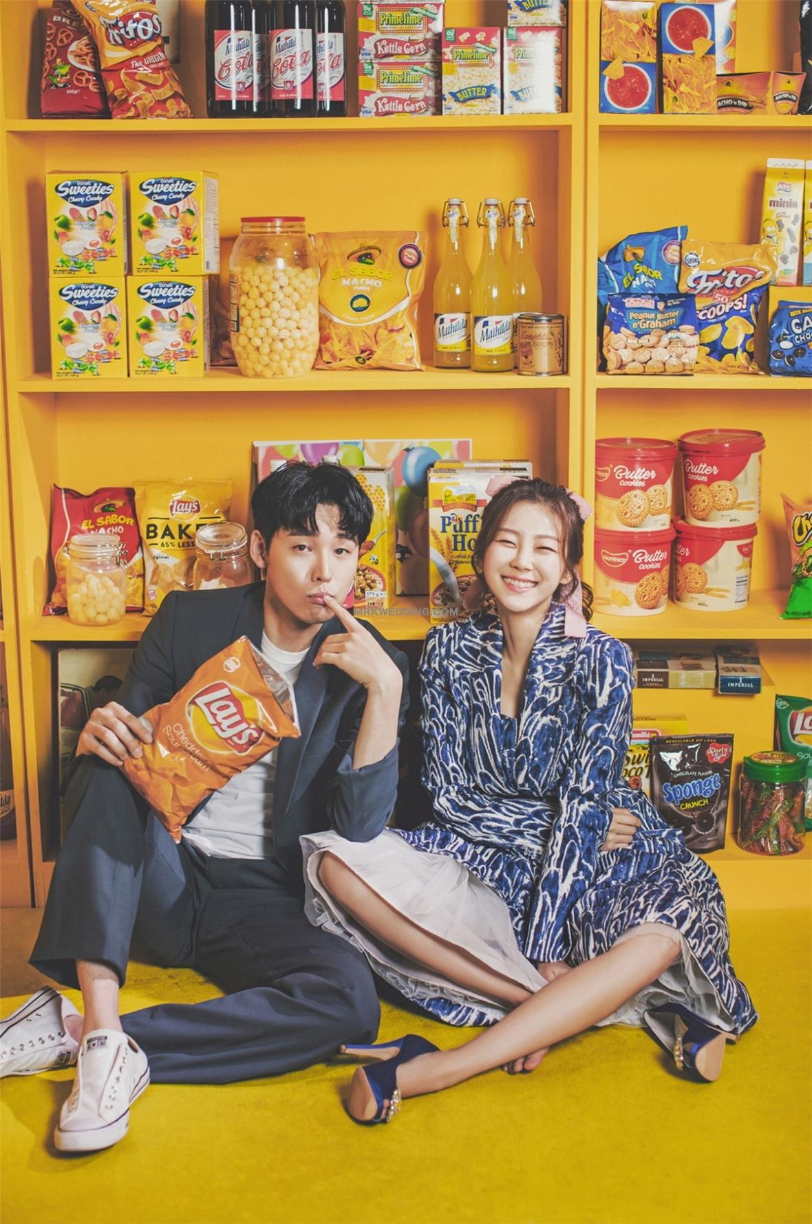 #koreaprewedding80.jpg