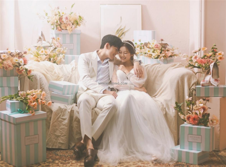 #koreaprewedding14.jpg