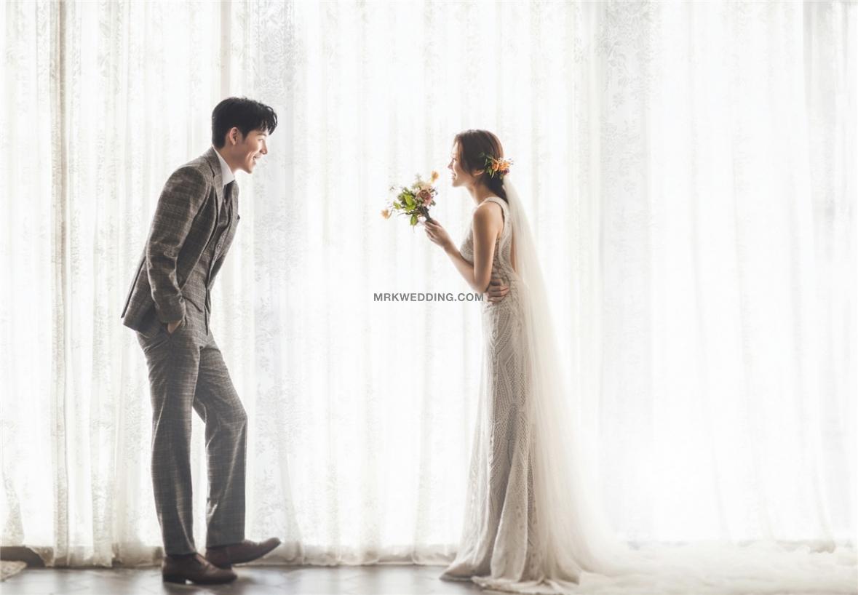 #koreaprewedding25.jpg