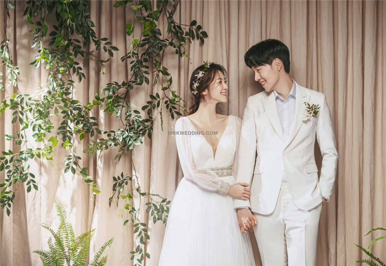 #koreaprewedding46.jpg