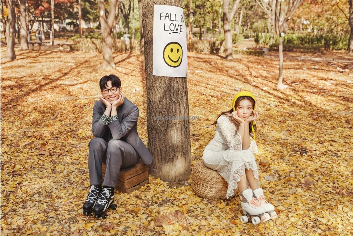 #koreaprewedding42.jpg