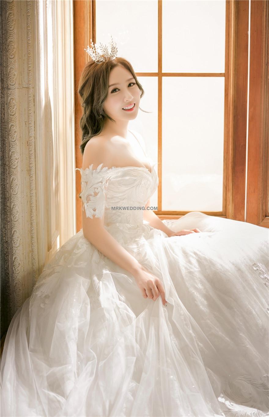 koreaprewedding04.jpg