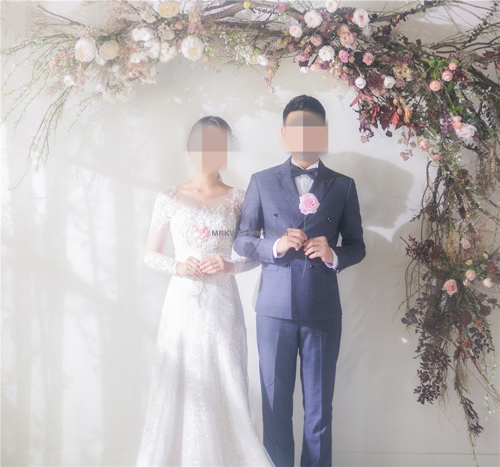 koreamrkwedding01.jpg