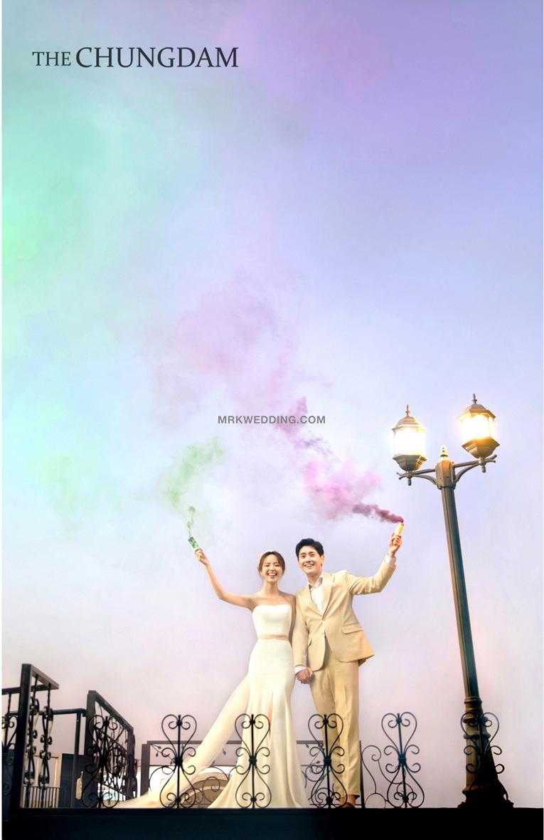 Korea pre wedding (59).jpg