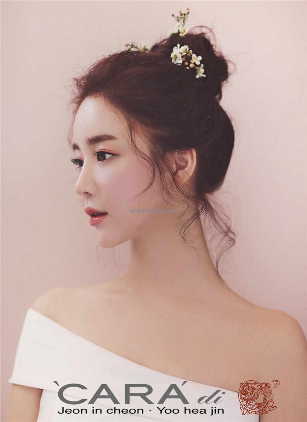 #koreamakeup #koreaprewedding (7).jpg