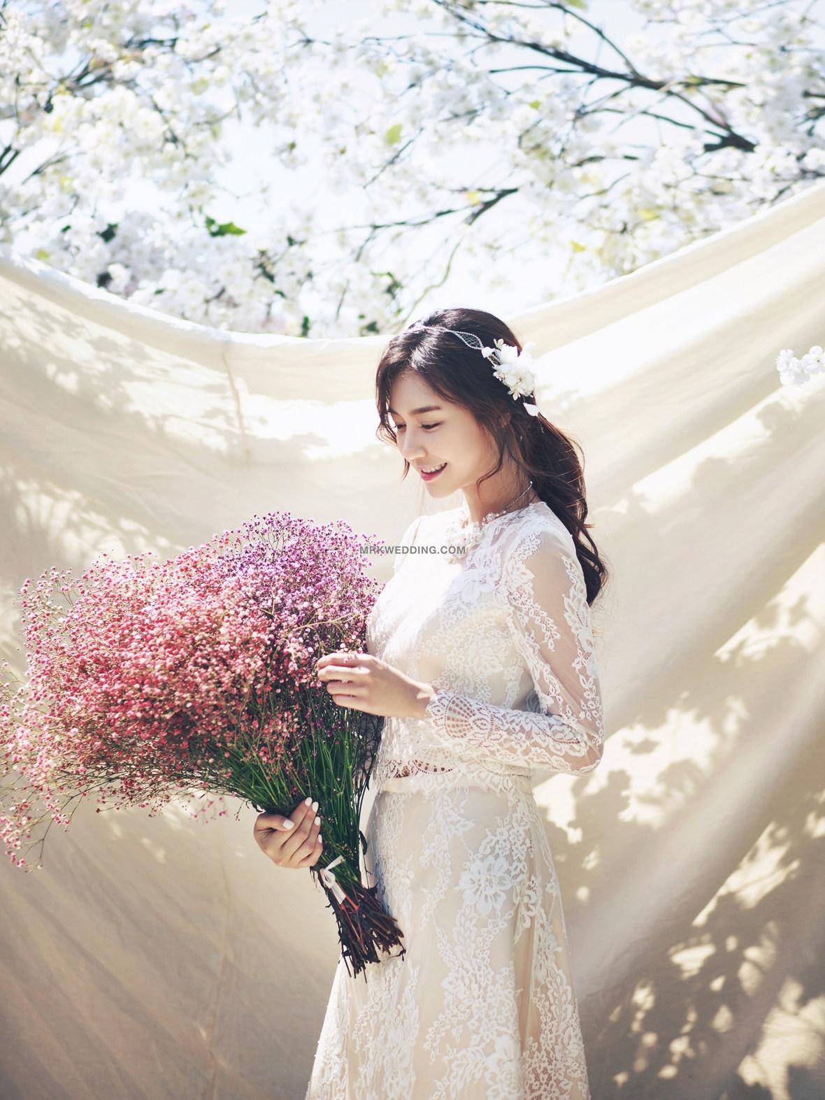 korea pre wedding (33).jpg