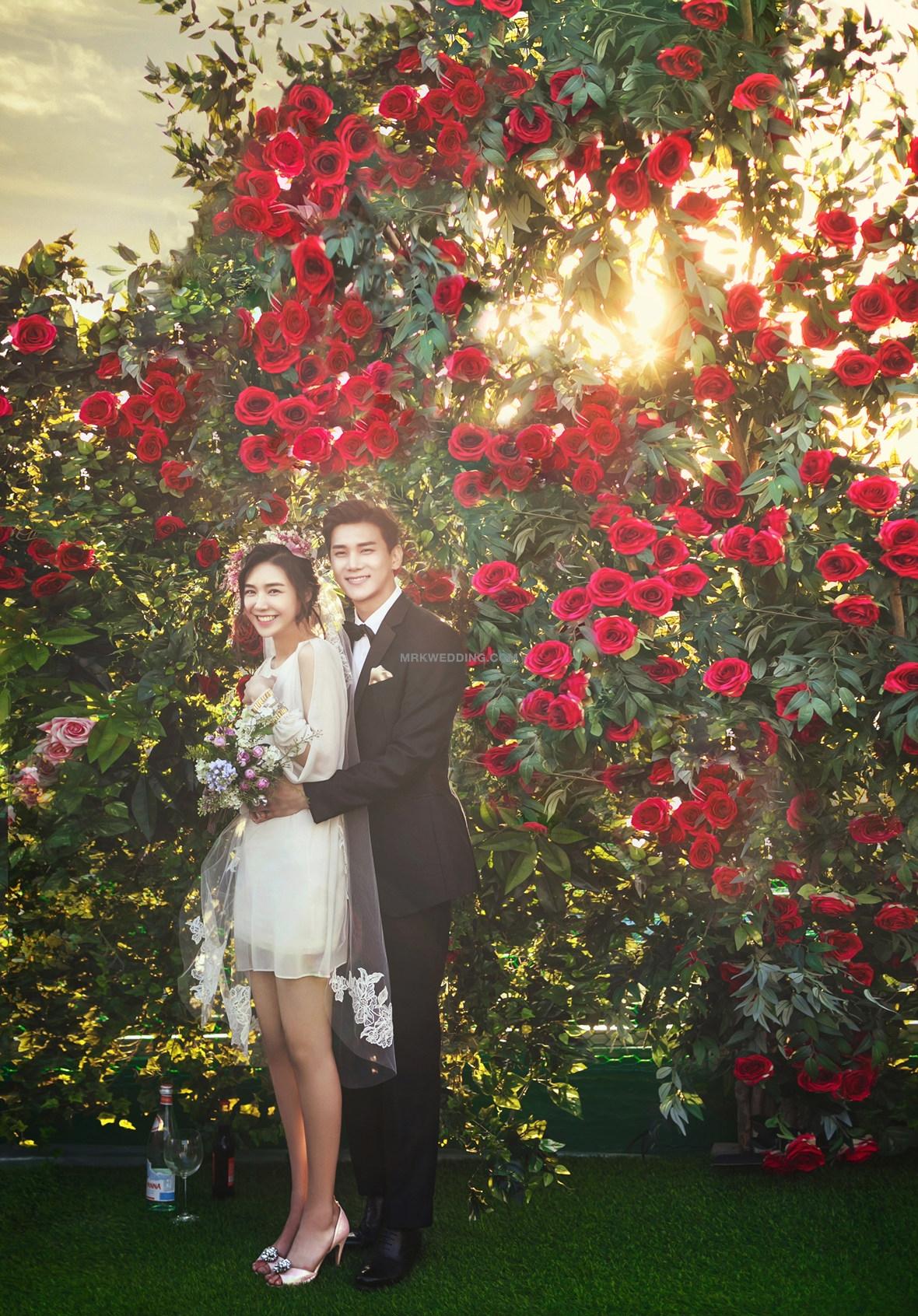 korea pre wedding (60).jpg