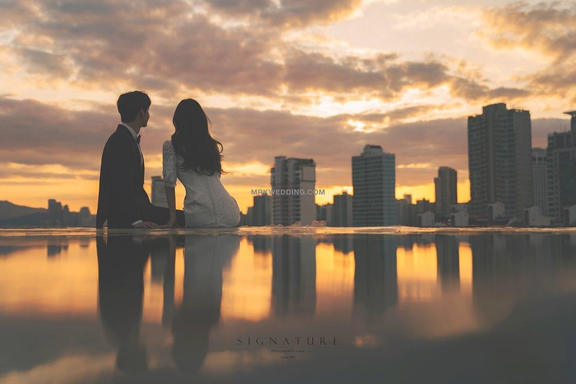 Korea pre wedding (94).jpg
