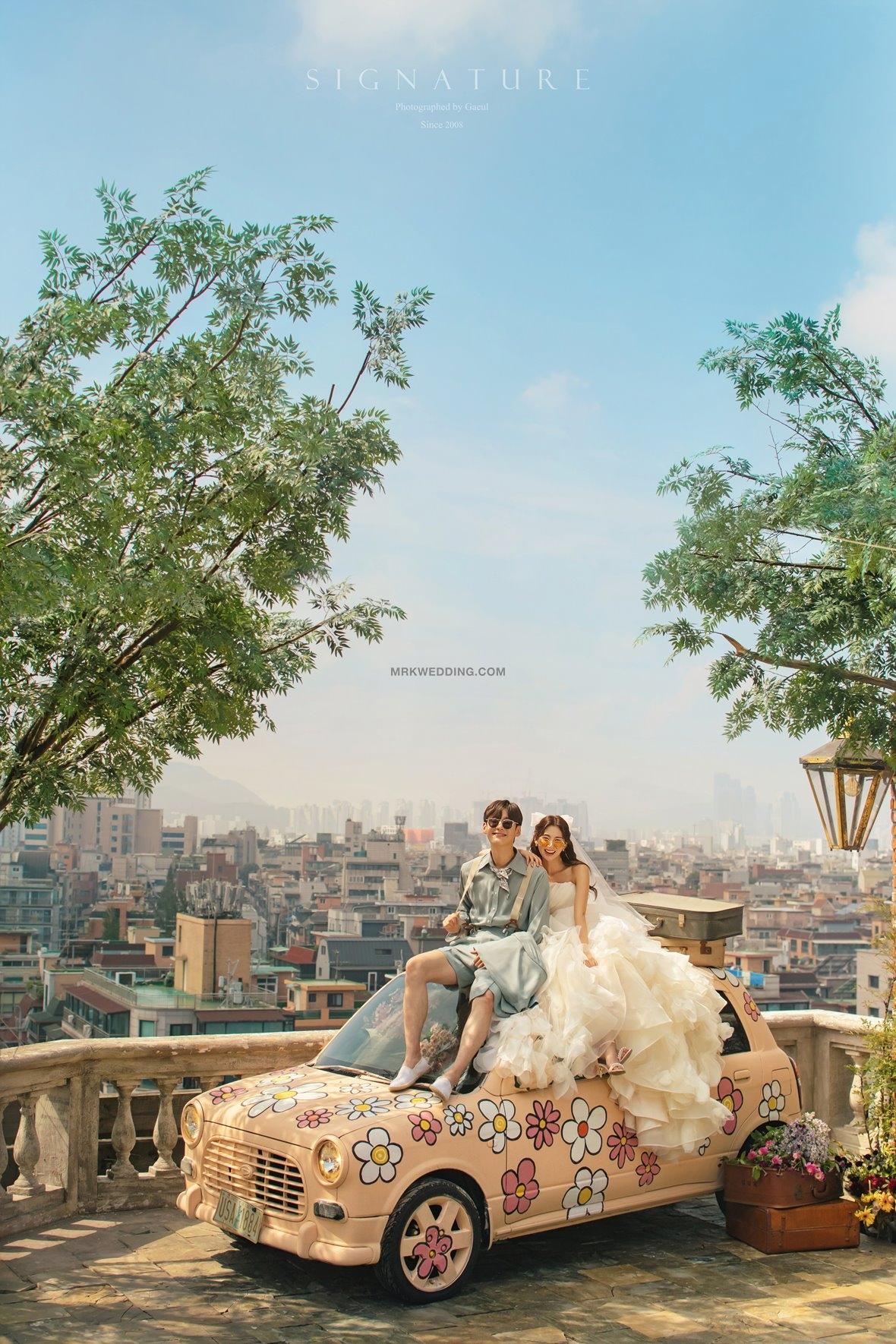Korea pre wedding (71).jpg