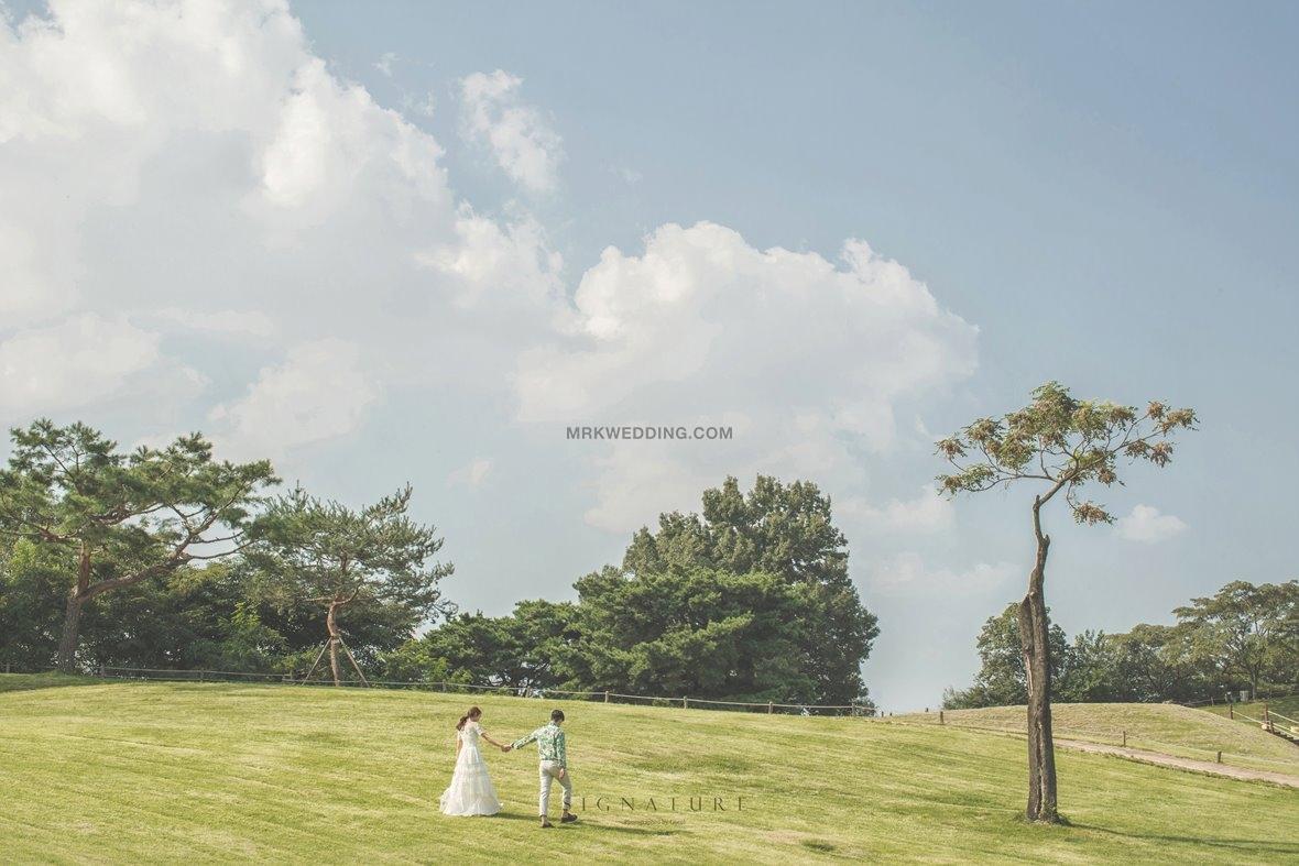 Korea pre wedding (73).jpg