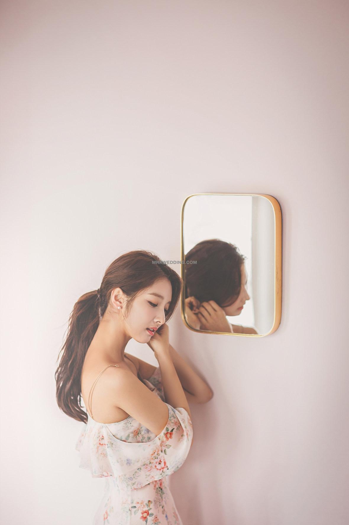 korea pre wedding (2).jpg