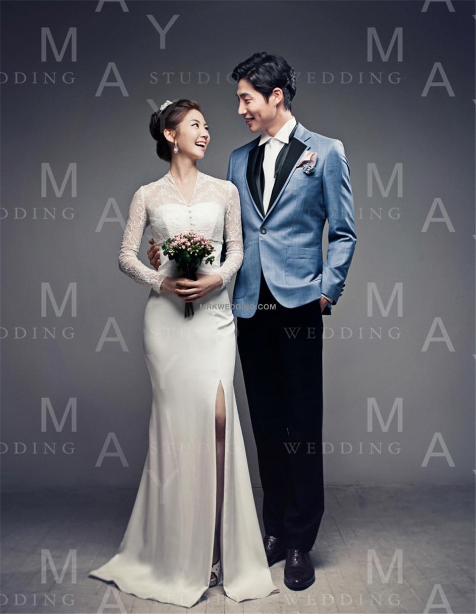 sa korea prewedding02.jpg