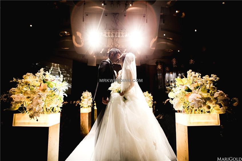 韓國婚紗攝影44.jpg