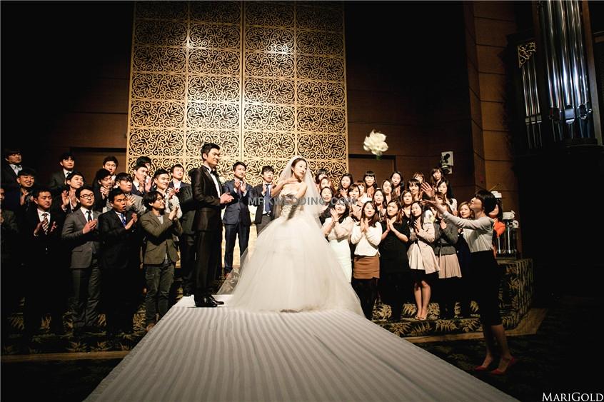 韓國婚紗攝影47.jpg