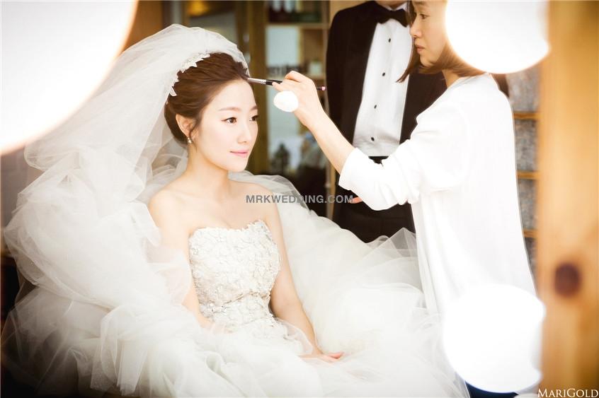 韓國婚紗攝影14.jpg