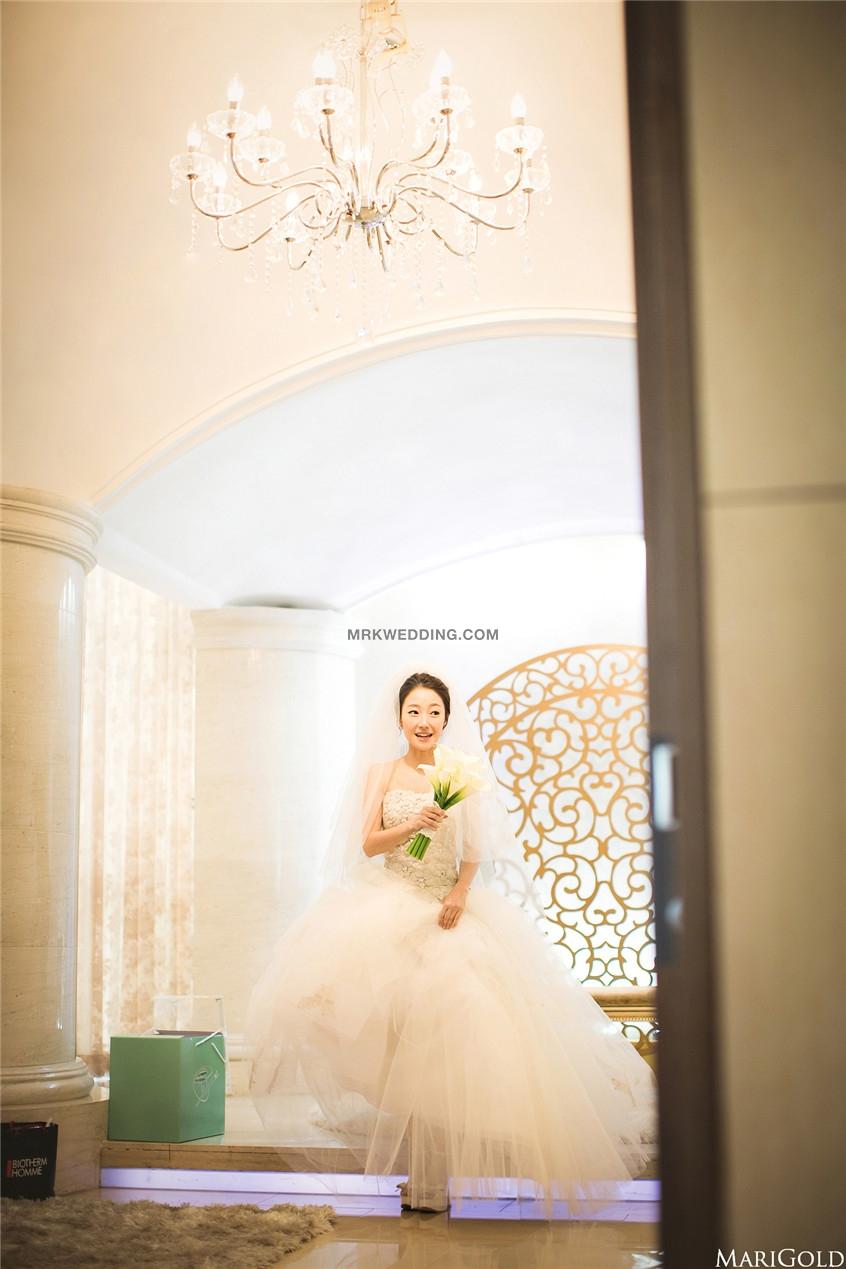 韓國婚紗攝影27.jpg