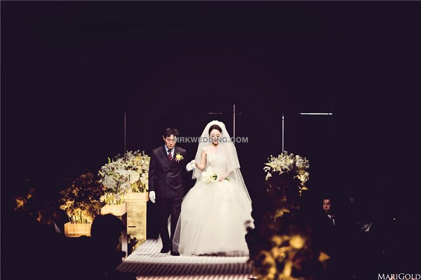 韓國婚紗攝影29.jpg