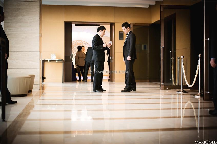 韓國婚紗攝影19.jpg