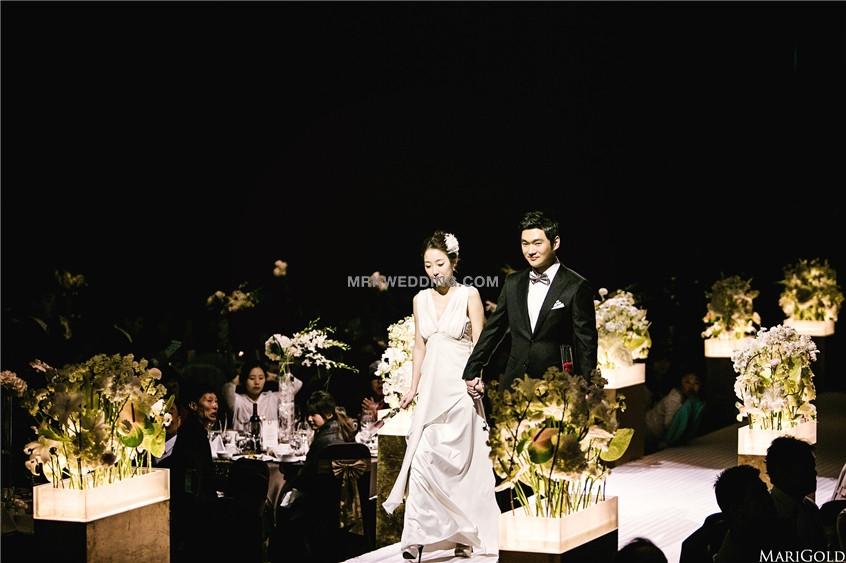韓國婚紗攝影54.jpg