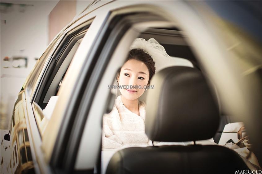 韓國婚紗攝影22.jpg