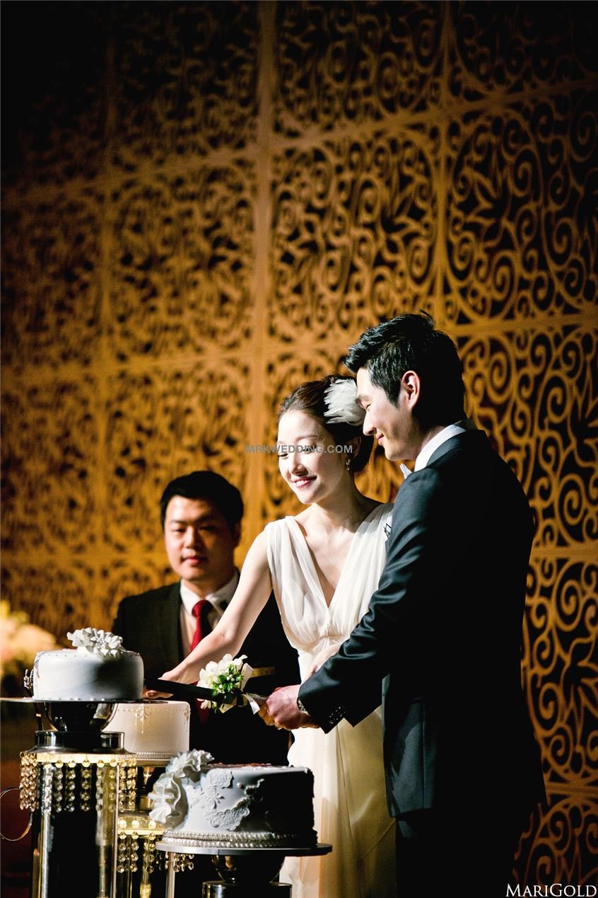 韓國婚紗攝影53.jpg